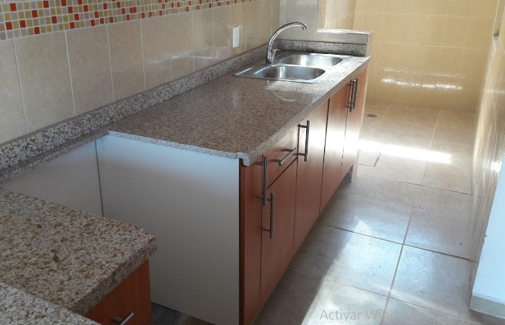 casa en azucenas mx20-hn3799