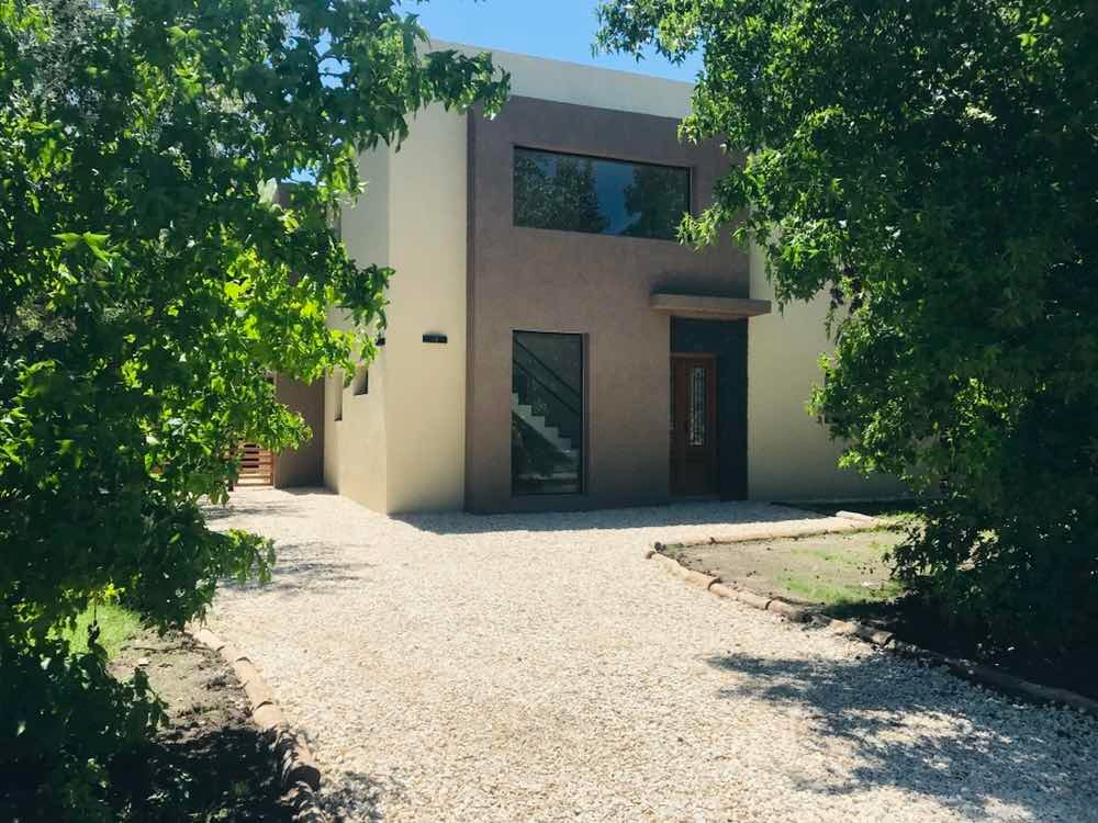 casa en b villa rosa pilar dueño vende sin comisión.!!