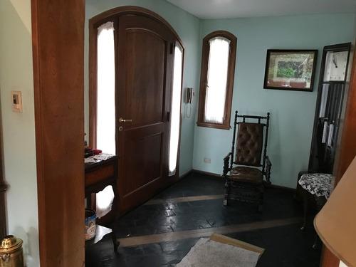 casa en balbastro al 1300 don torcuato