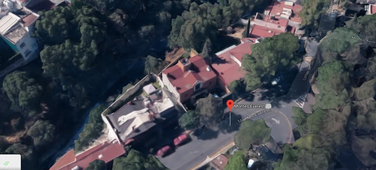 casa en balcones de la herradura mx20-ho7756