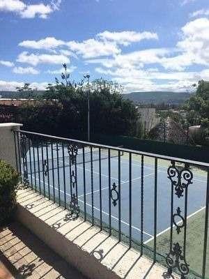 casa en balcones del campestre
