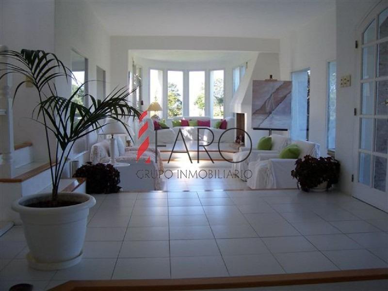 casa en balneario buenos aires, 10 dormitorios *-ref:33905