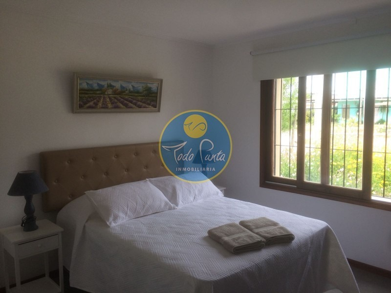 casa en balneario buenos aires, 2 dormitorios *- ref: 4808