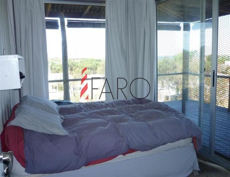 casa en balneario buenos aires, 2 dormitorios *-ref:33293