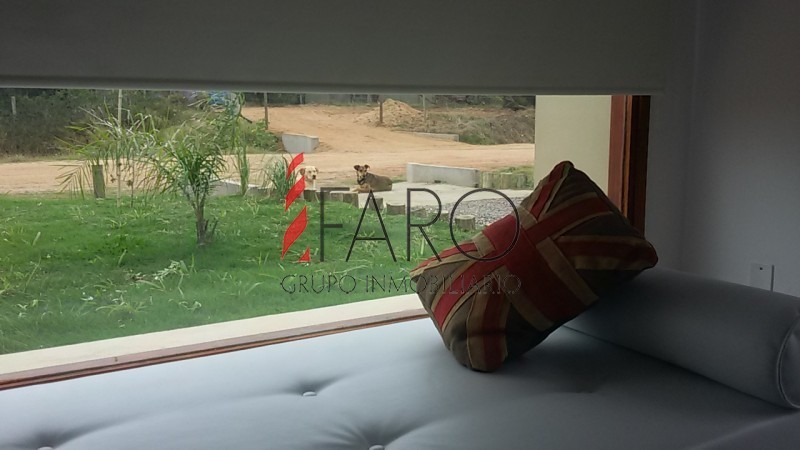 casa en balneario buenos aires 2 dormitorios -ref:36002