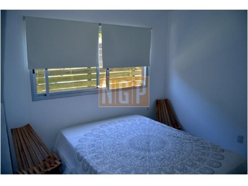 casa en balneario buenos aires, 3 dormitorios *-ref:22773