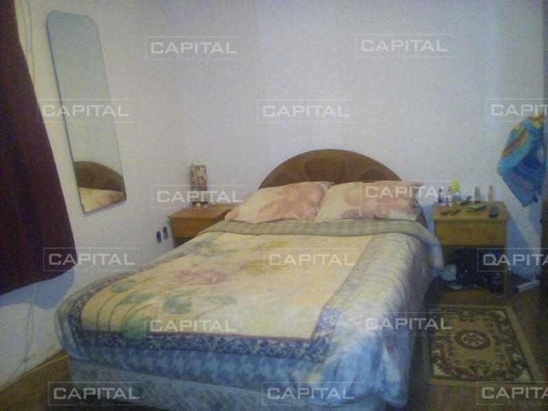 casa en balneario buenos aires, 3 dormitorios *-ref:25755
