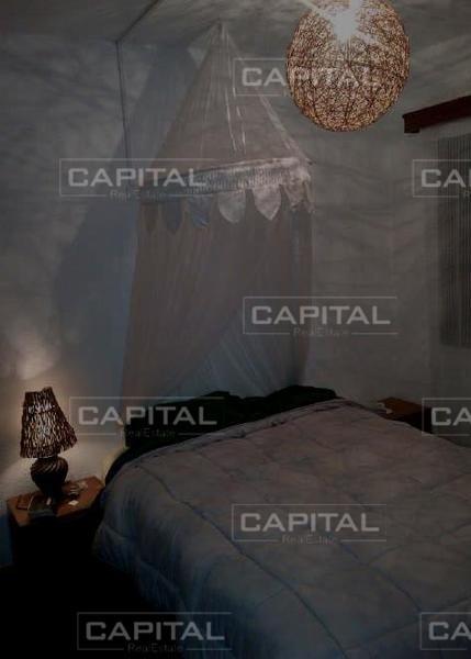 casa en balneario buenos aires, 4 dormitorios *-ref:25688