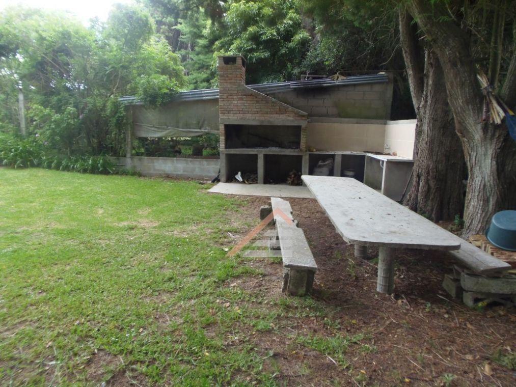 casa en balneario los pinos