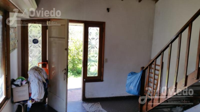 casa en barrio camet ideal inversion para alq. en temporada