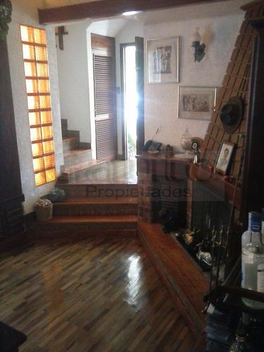 casa en barrio cerrado el carmencito - berazategui