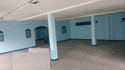 casa en barrio de san antonio, centro histórico de puebla capital,  pue