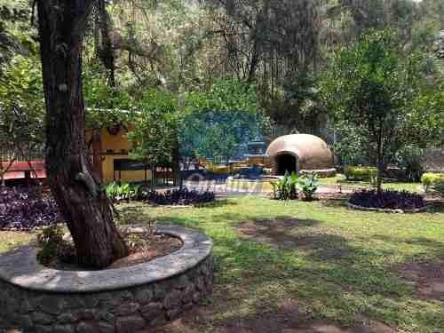 casa en barrio de san josé, tepoztlan