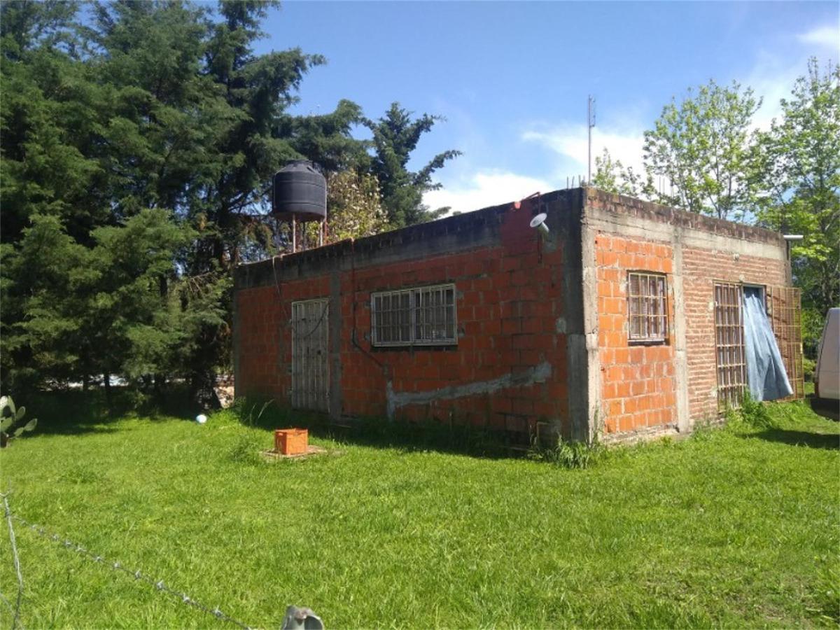 casa en barrio jularo