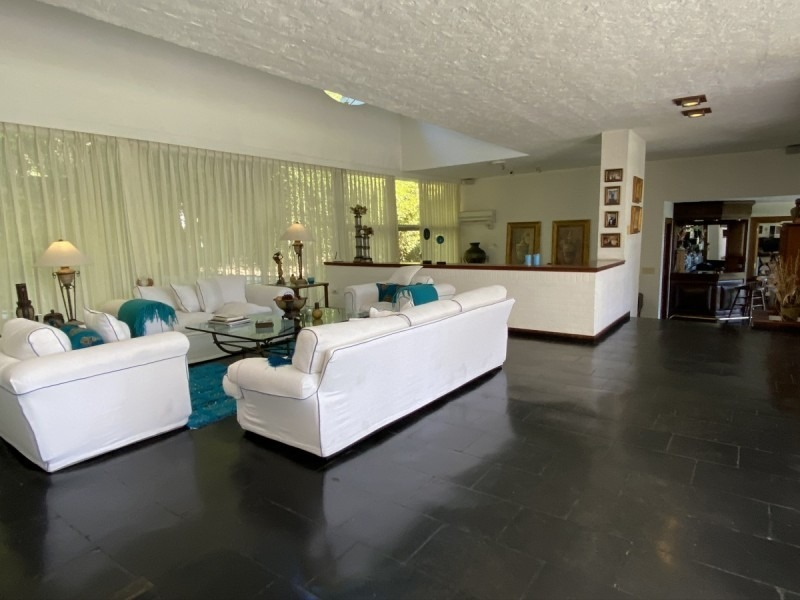 casa en barrio lugano - consulte!!!!!- ref: 3129