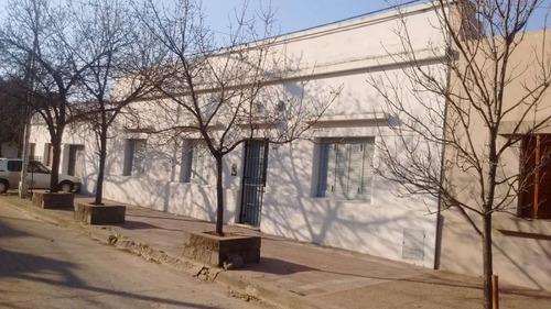 casa en barrio maipú - córdoba