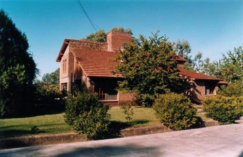 casa en barrio privado pidgeon club ingeniero maswichtz