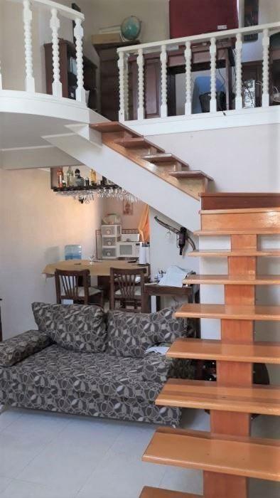 casa en barrio residencial a 5 cuadras del mar!