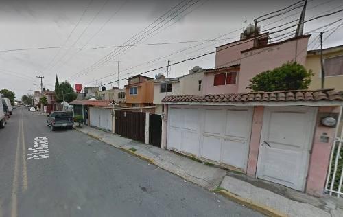 casa en barrio tlacopa toluca