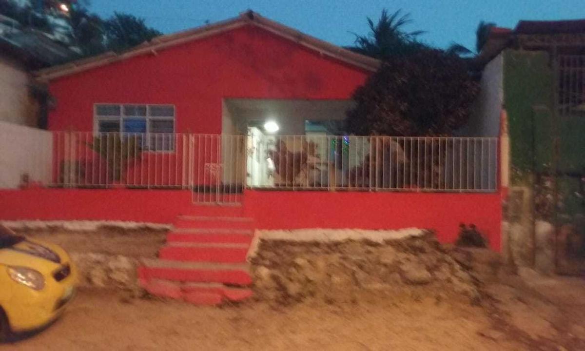 casa  en barrio torices  cerca  a las playas de marbella