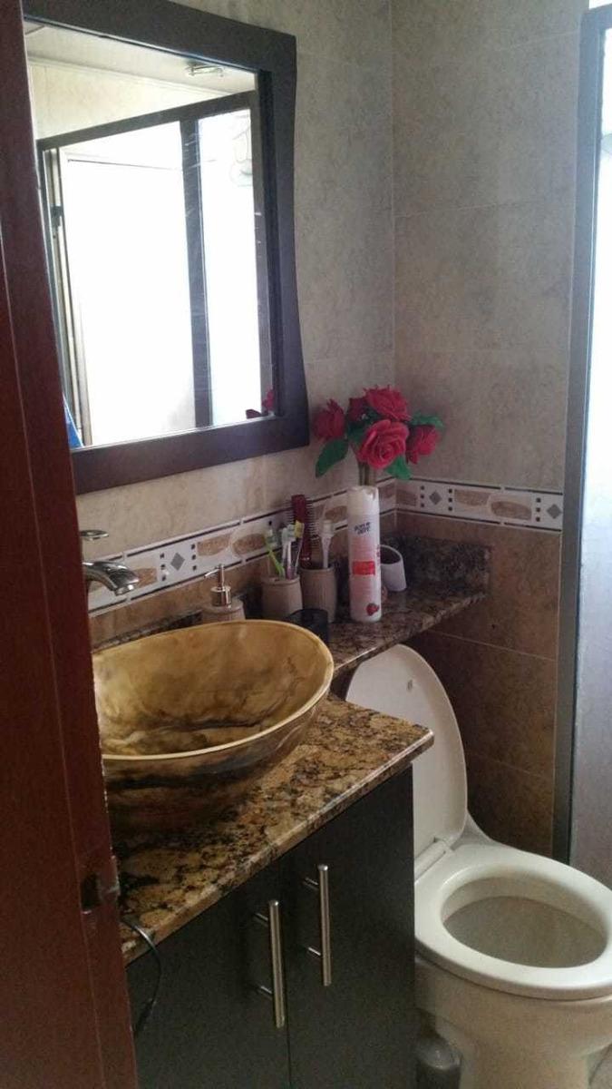 casa en belen rosales, 4 alcobas