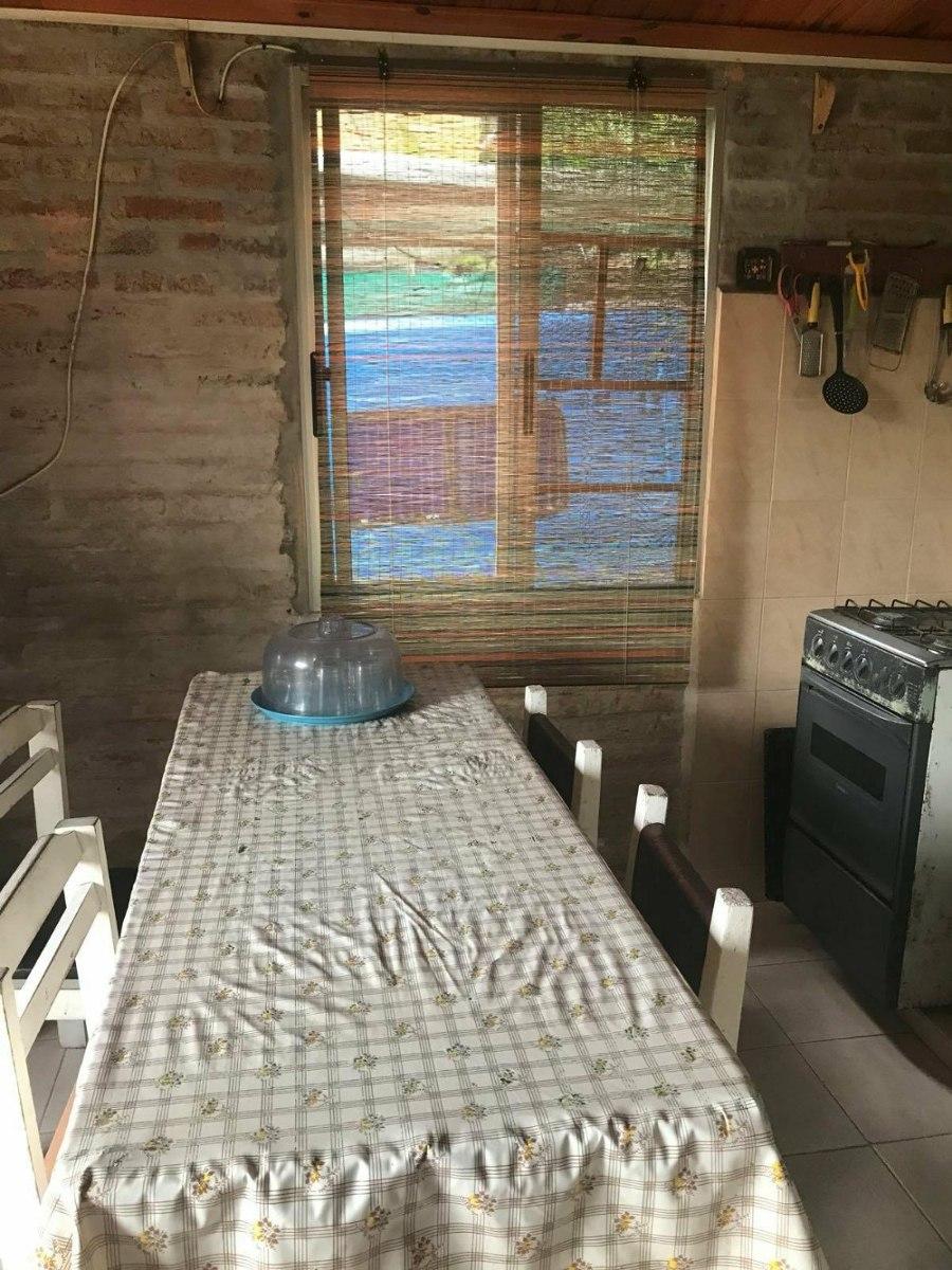 casa  en bella vista maldonado parrillero 400 del mar x dia