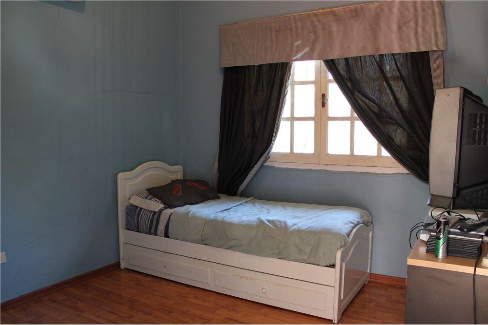 casa en bello horizonte 4 dormitorios