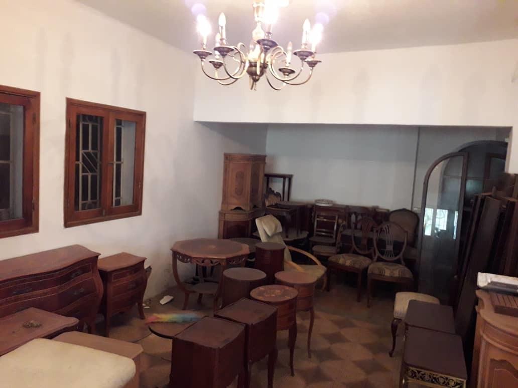casa en bello monte jv / 04144598959