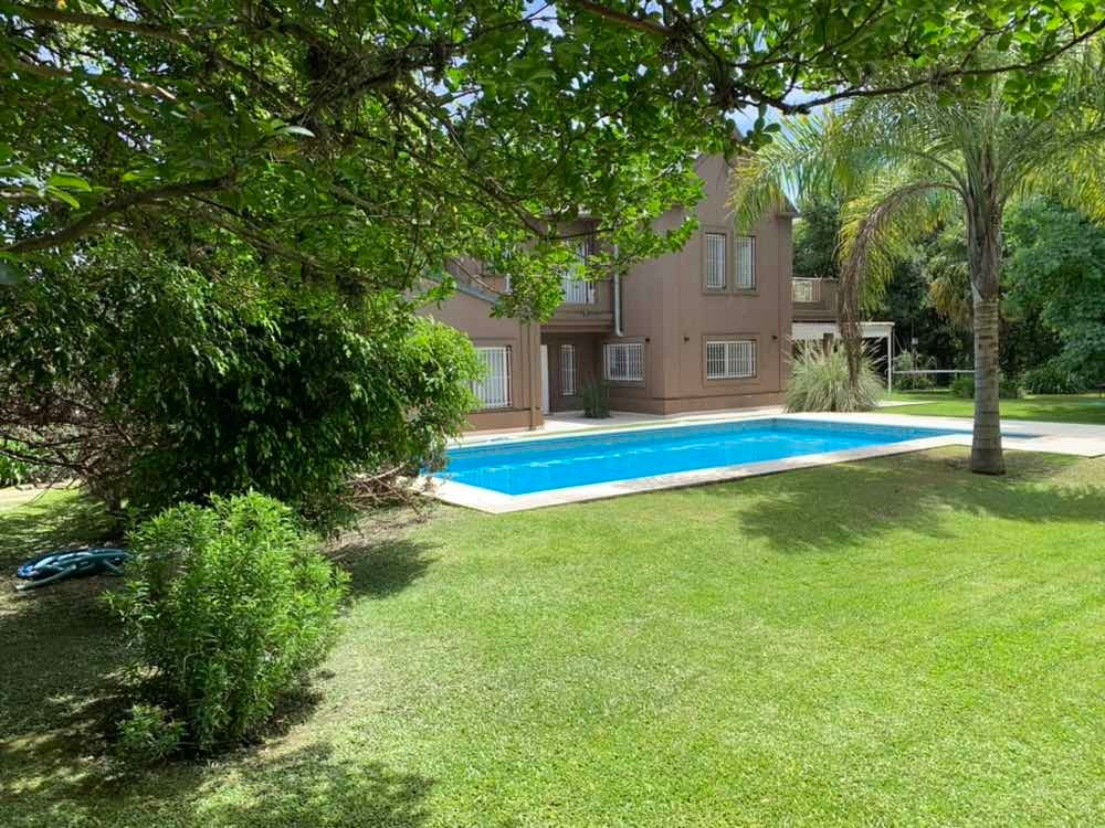 casa en benavidez dueño directo vendo u$d 380000