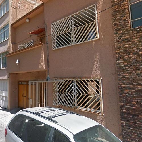 casa en benito juarez con más de 5 recamaras