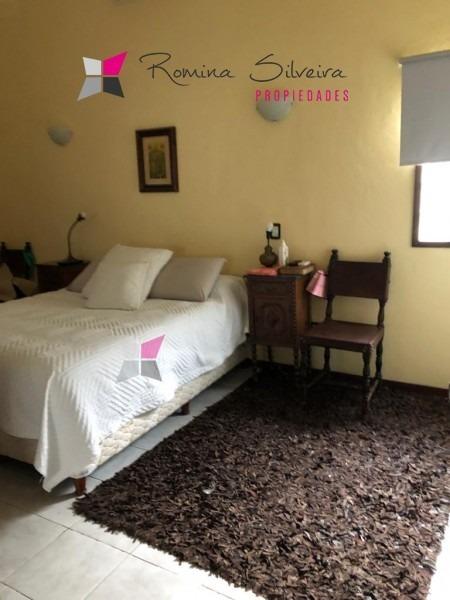 casa en beverly hills, 3 dormitorios *- ref: 7603