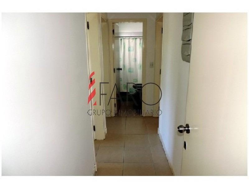 casa en bo. córdoba 3 dormitorios con piscina-ref:35823