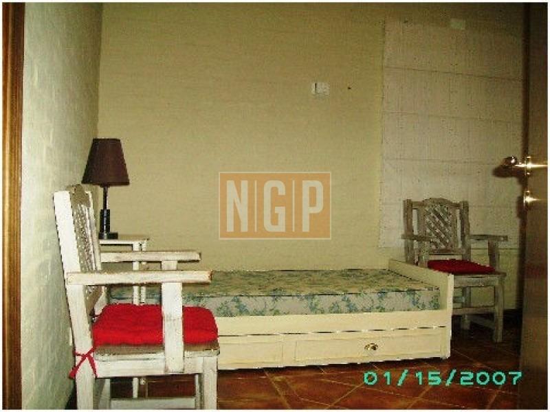 casa en bo. cordoba, 4 dormitorios  -ref:21495