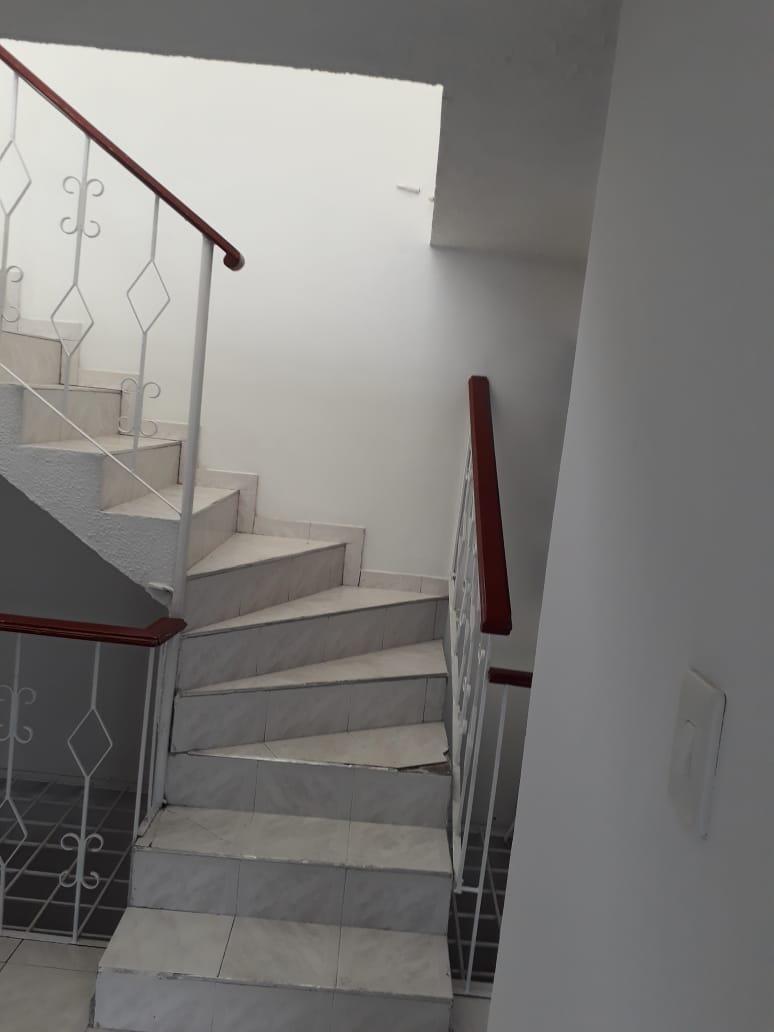 casa en bosa centro 12 x 8 m2 de 3 pisos 290 millones