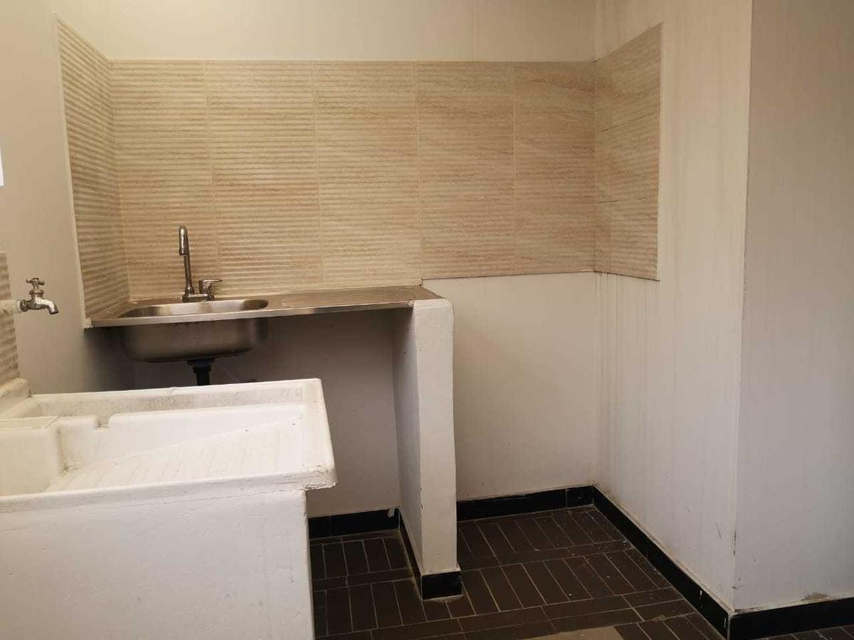 casa en bosa recreo 3 x 10 de 3 pisos $135.000.00 negociable