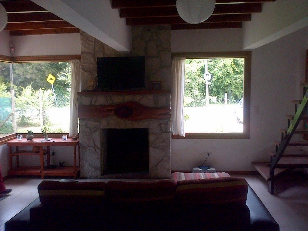 casa en bosque peralta ramos de 4 amb