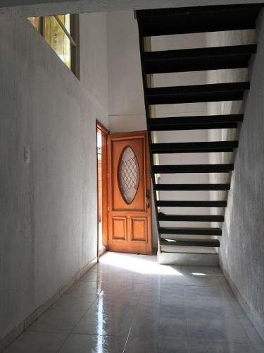 casa en bosques de aragon cod: nz006 $3.300.000