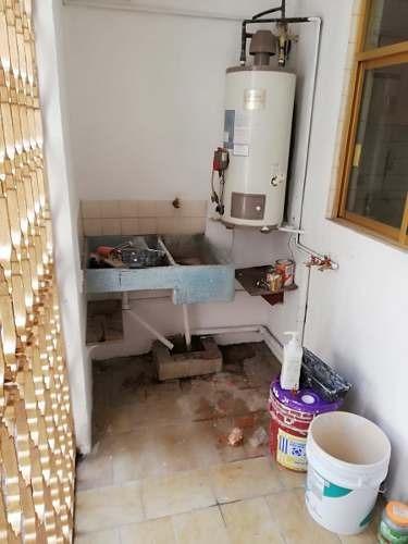 casa en bosques de aragon cod:nz004