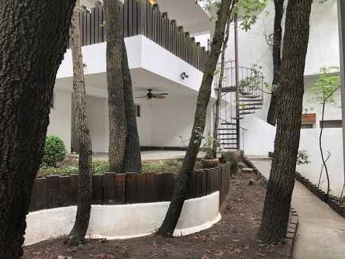 casa en bosques de san ángel sector palmillas, san pedro garza garcía