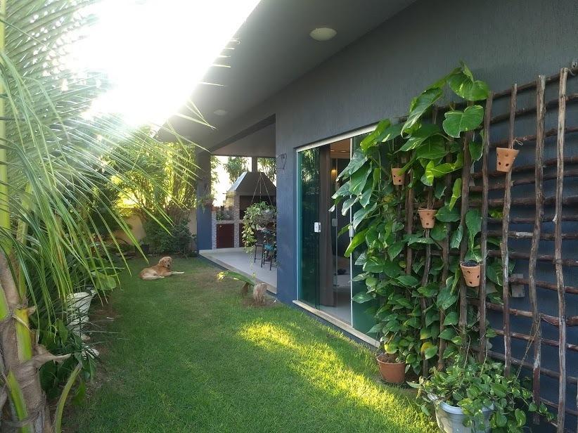 casa en brasil natal barrio cerrado dueño directo