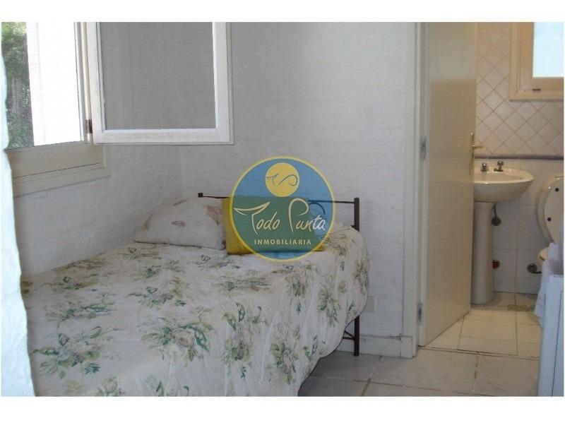 casa en brava, 3 dormitorios - ref: 4315