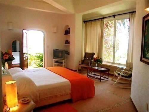 casa en brisas marques acapulco frente al mar  2796