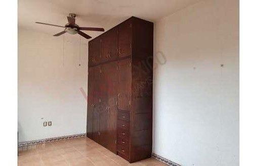 casa en brisas venta