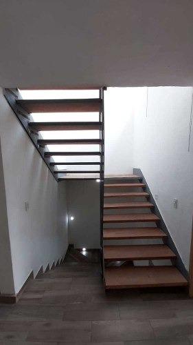 casa en bugambilias segunda sección con hermosa vista
