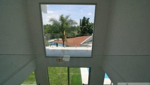 casa en burgos bugambilias corinto residencial