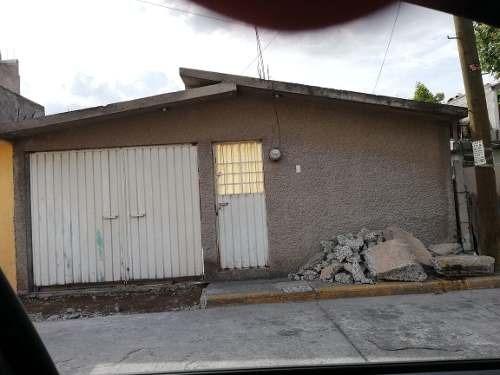 casa en c xitle col ciudad azteca ecatepec estado de mexico