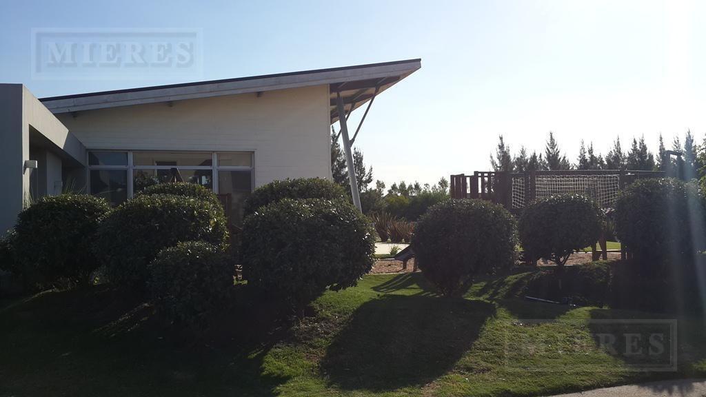 casa en cabos del lago en venta y alquiler - excelente diseño