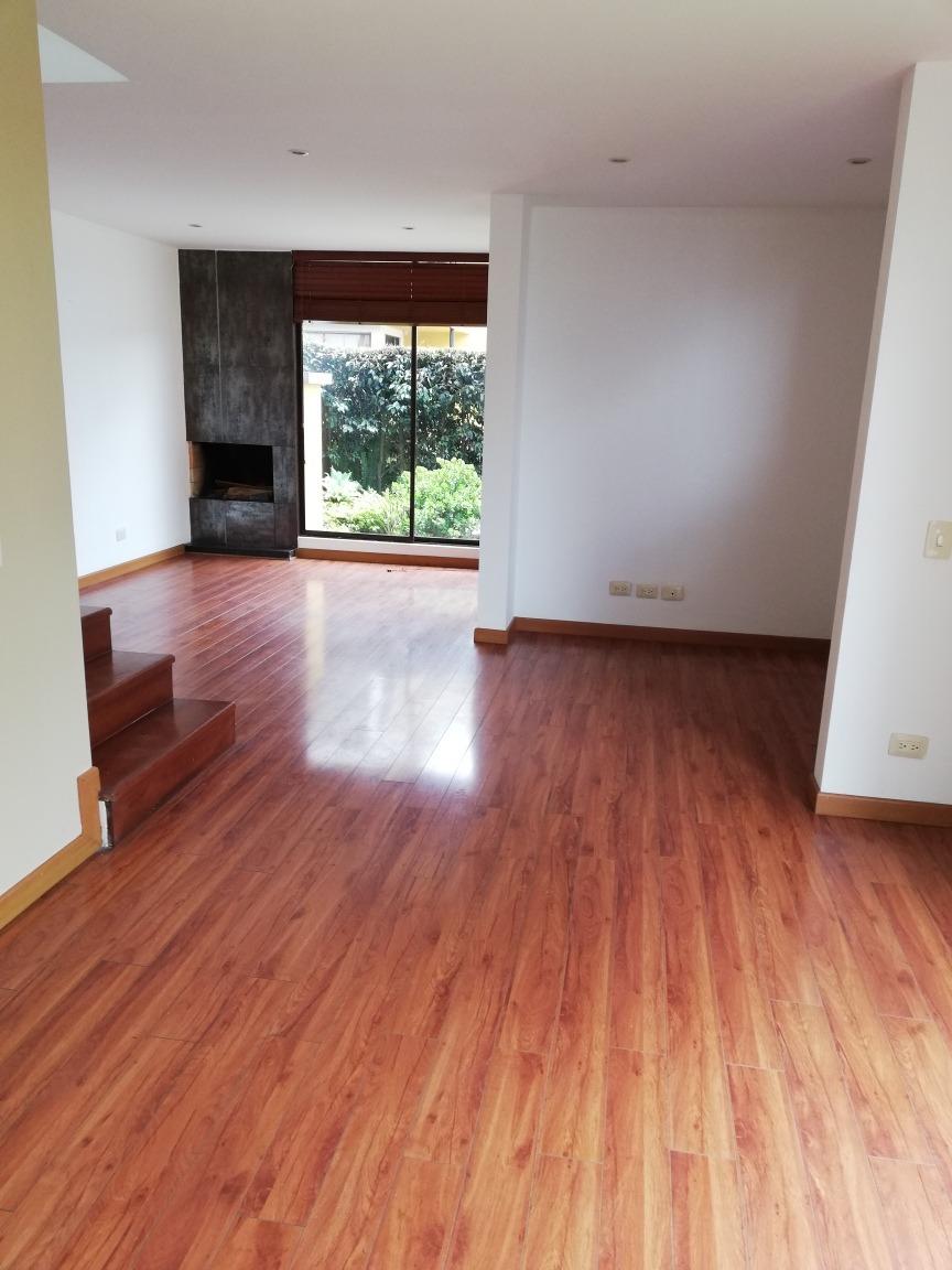 casa en cajica 140mts 4 habitaciones