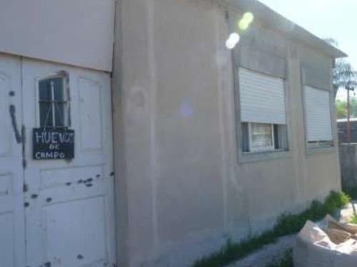 casa en calle 123, berisso