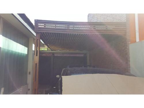 casa en calle 23 e 62 y 63